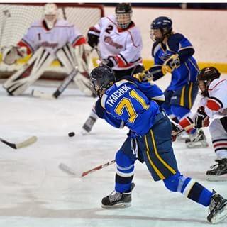 the terrier hockey fan brady tkachuk of ex