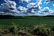 HDR landscape pictures