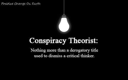 000-conspiracy-theorist.jpg