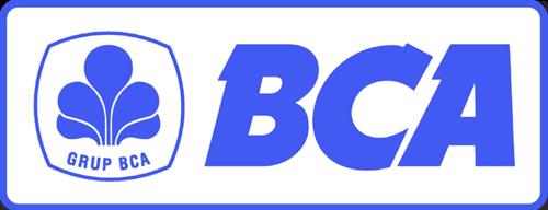 Alamat Kantor Cabang BCA di Sidoarjo