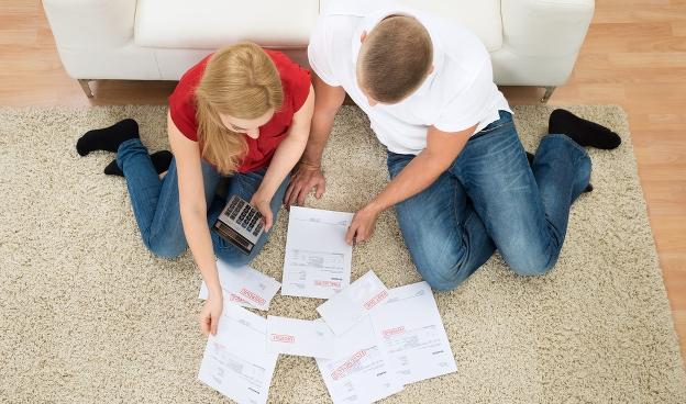 Assurance scolaire : 5 conseils pour bien choisir