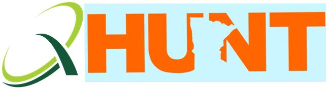 Q Hunt