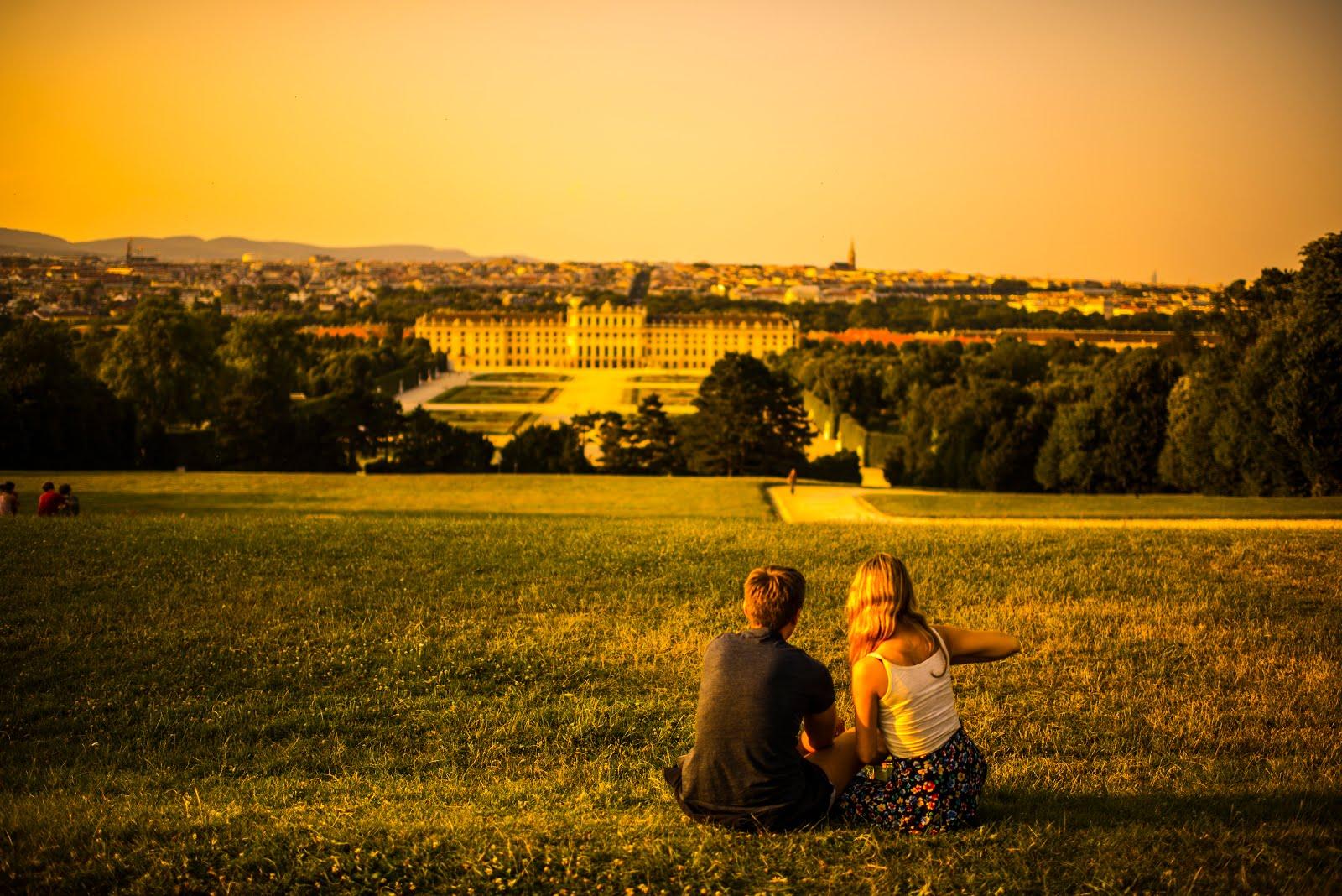 Viena 2012