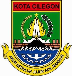Kode Pos Kelurahan-Kecamatan Kota Cilegon