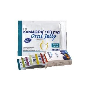 generic viagra uk sales