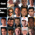 All-star 9-nation lineup for Extreme Sailing Series 2012