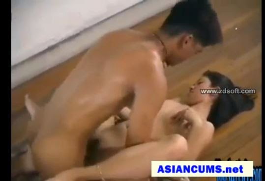 Manila Finest Sex Video