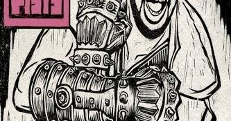 The Black Keys - The Baddest Man Alive Lyrics   MetroLyrics