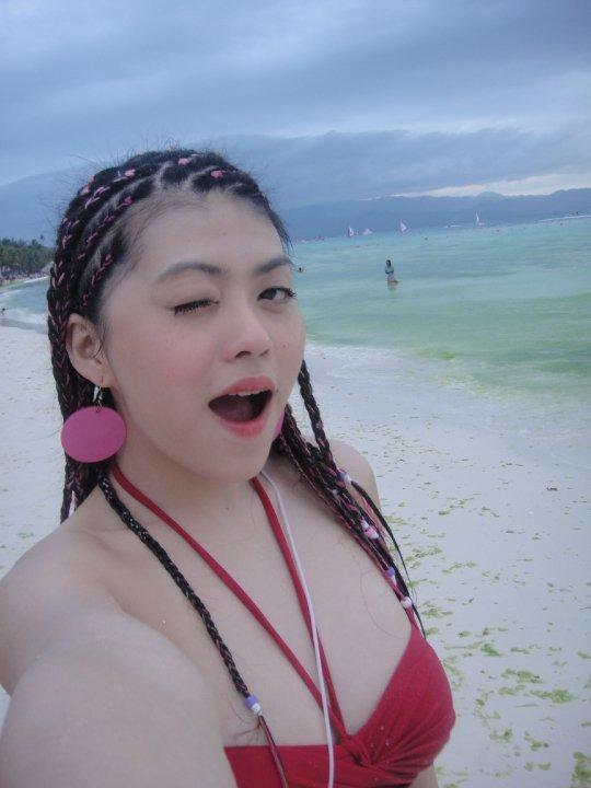 hot and sexy asian bikini 10