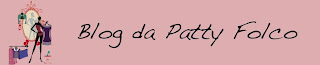 Blog da Patty Folco