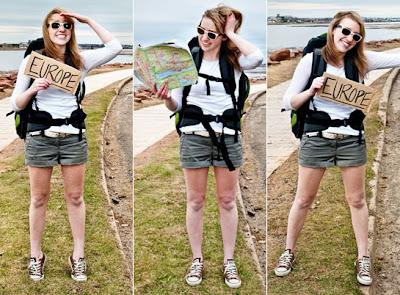 """<img src=""""backpacker travelling.jpg"""" alt=""""cerita petualangan saat backpacker"""">"""