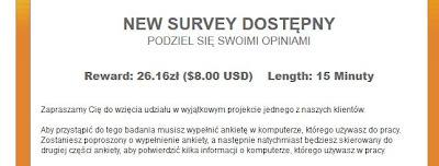 Surveyhead płatne opinie