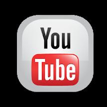 Tengo canal en YouTube...