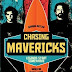 Chasing Mavericks movie