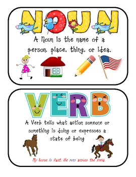 describing joy in abstract words and sentences Spag glossary of terms grammar term definition example  abstract noun describes an idea, quality, state or belief you cannot hear.