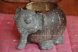 kerajinan Gajah