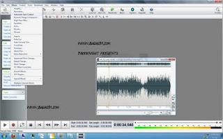 WavePad Masters Edition 4.26 + Serial 2