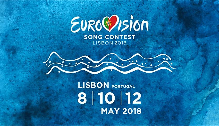 12 de maio: Lisboa