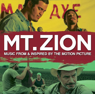 http://www.rudeboyreggae.com/2013/03/Mt-Zion.html
