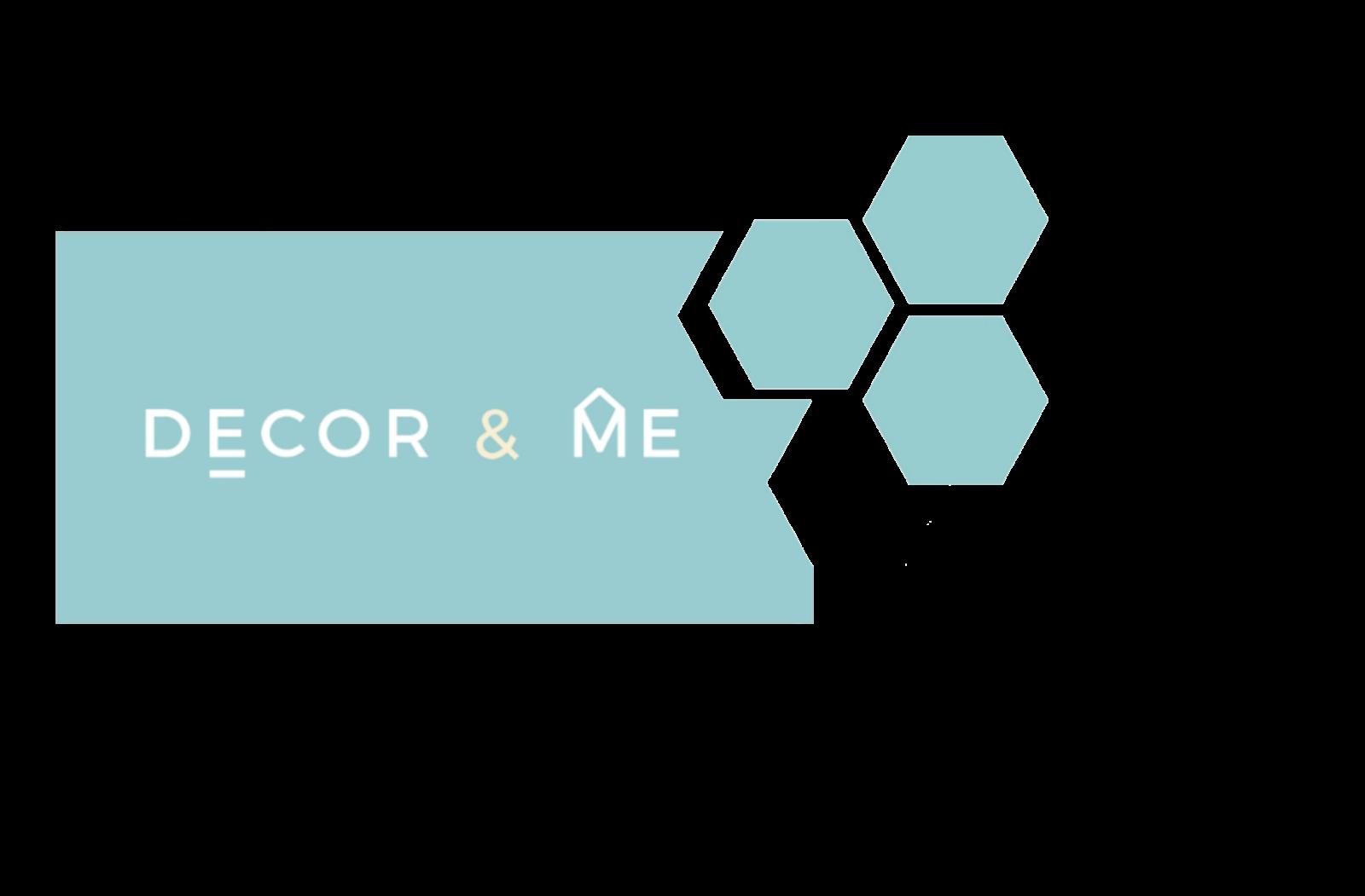 Decor&Me