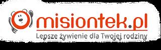 http://www.misiontek.pl/