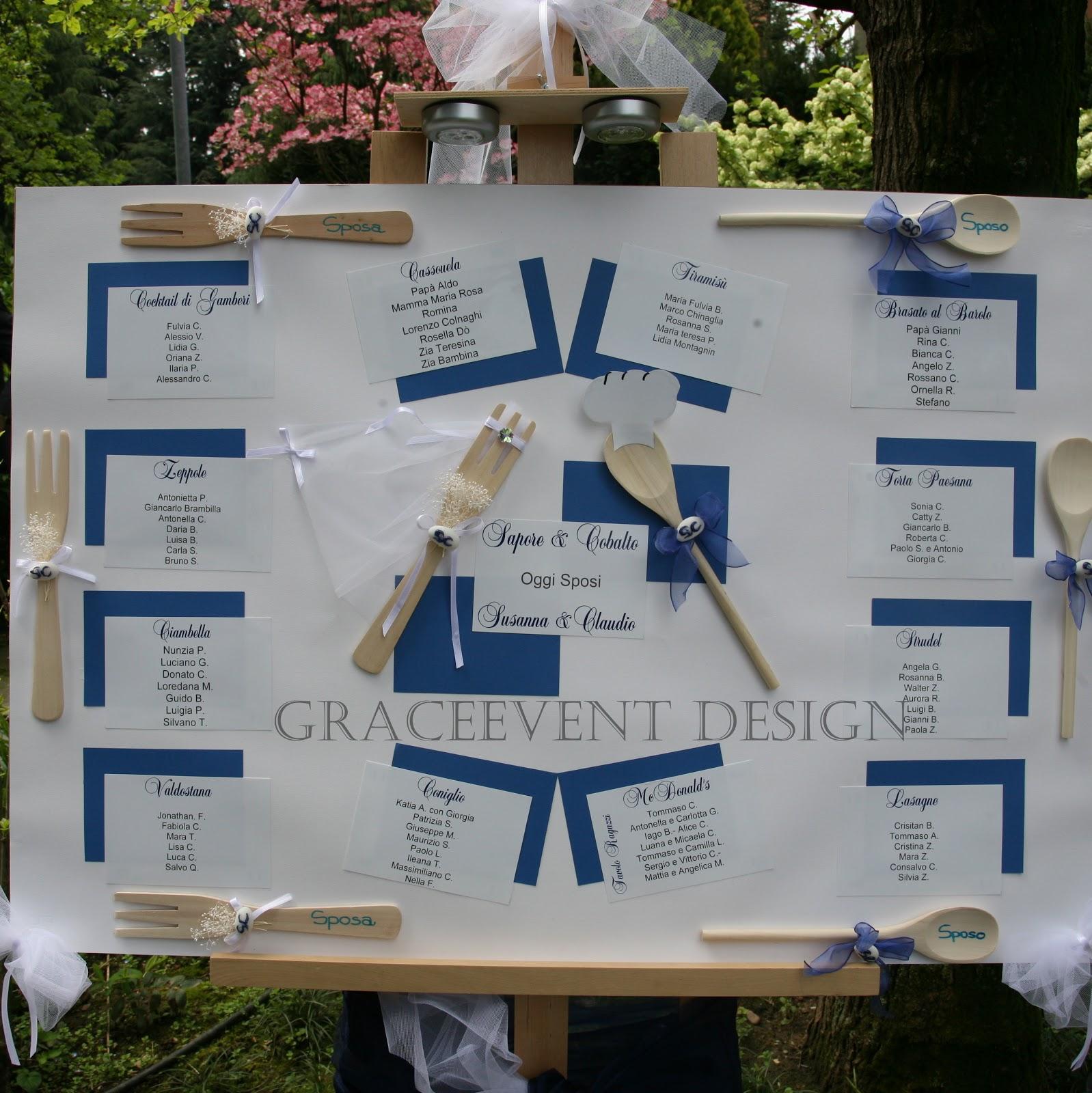Matrimonio Tema Bianco E Blu : Tema matrimonio blu ld regardsdefemmes