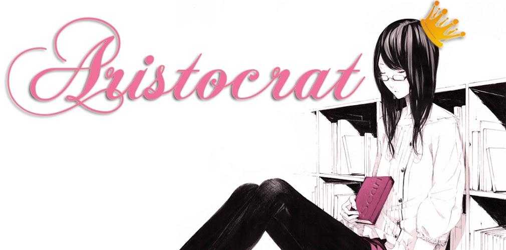 Aristocrat Scan