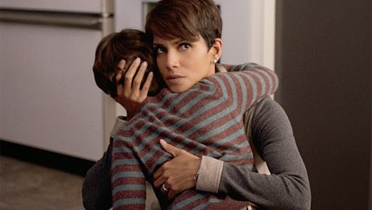Review: EXTANT