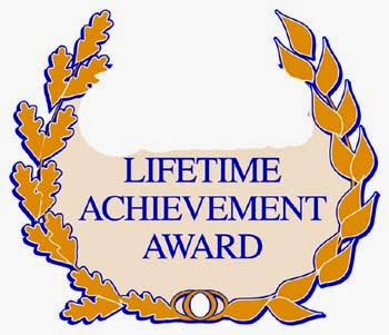 Gorkhaland Territorial Administration (GTA) to start lifetime achievement award