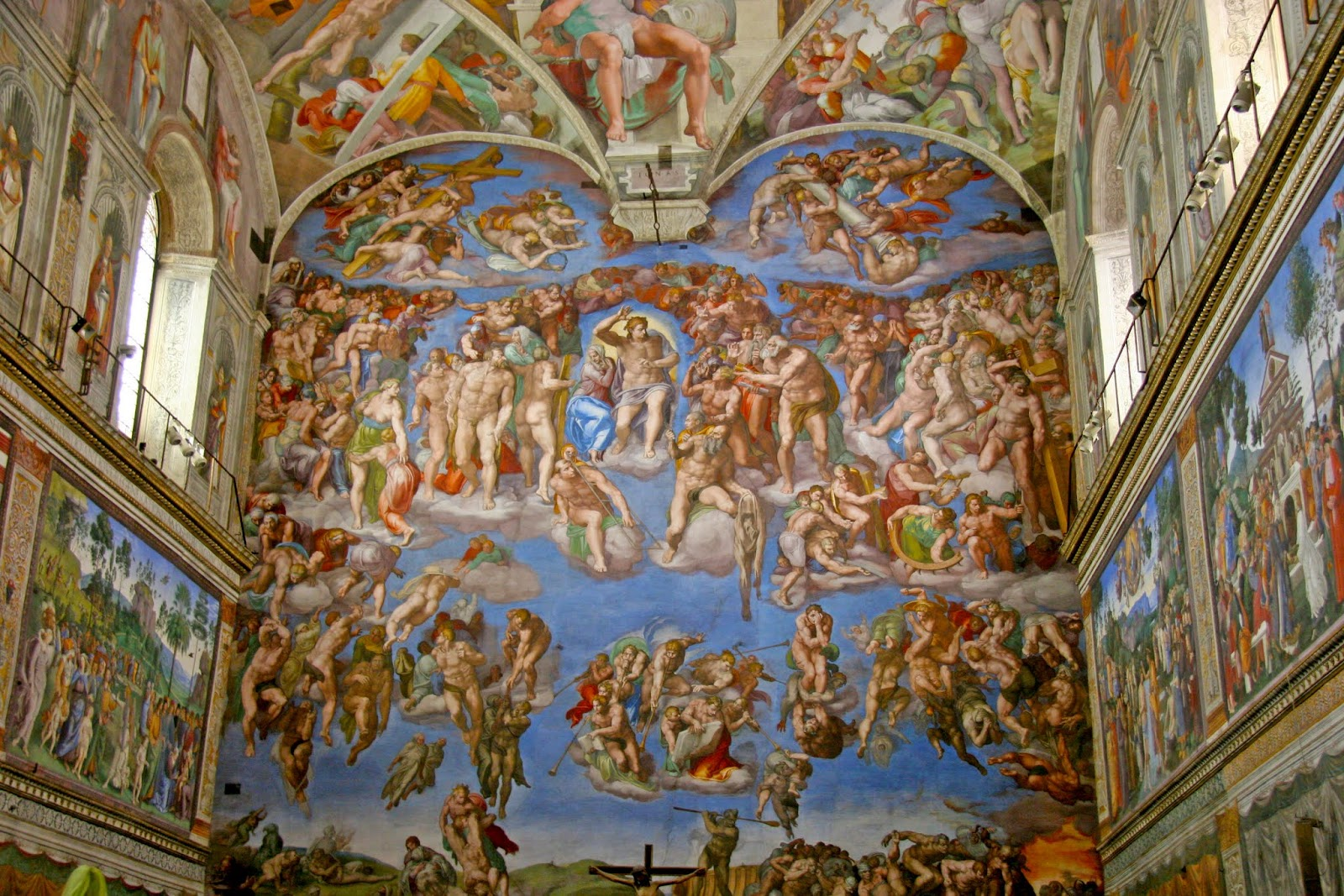 Vatikan %25E6%25A2%25B5%25E8%2592%2582%25E5%25B2%25A1%25E5%258D%259A%25E7%2589%25A9%25E9%25A4%25A8+_+Vatican+Museums200A