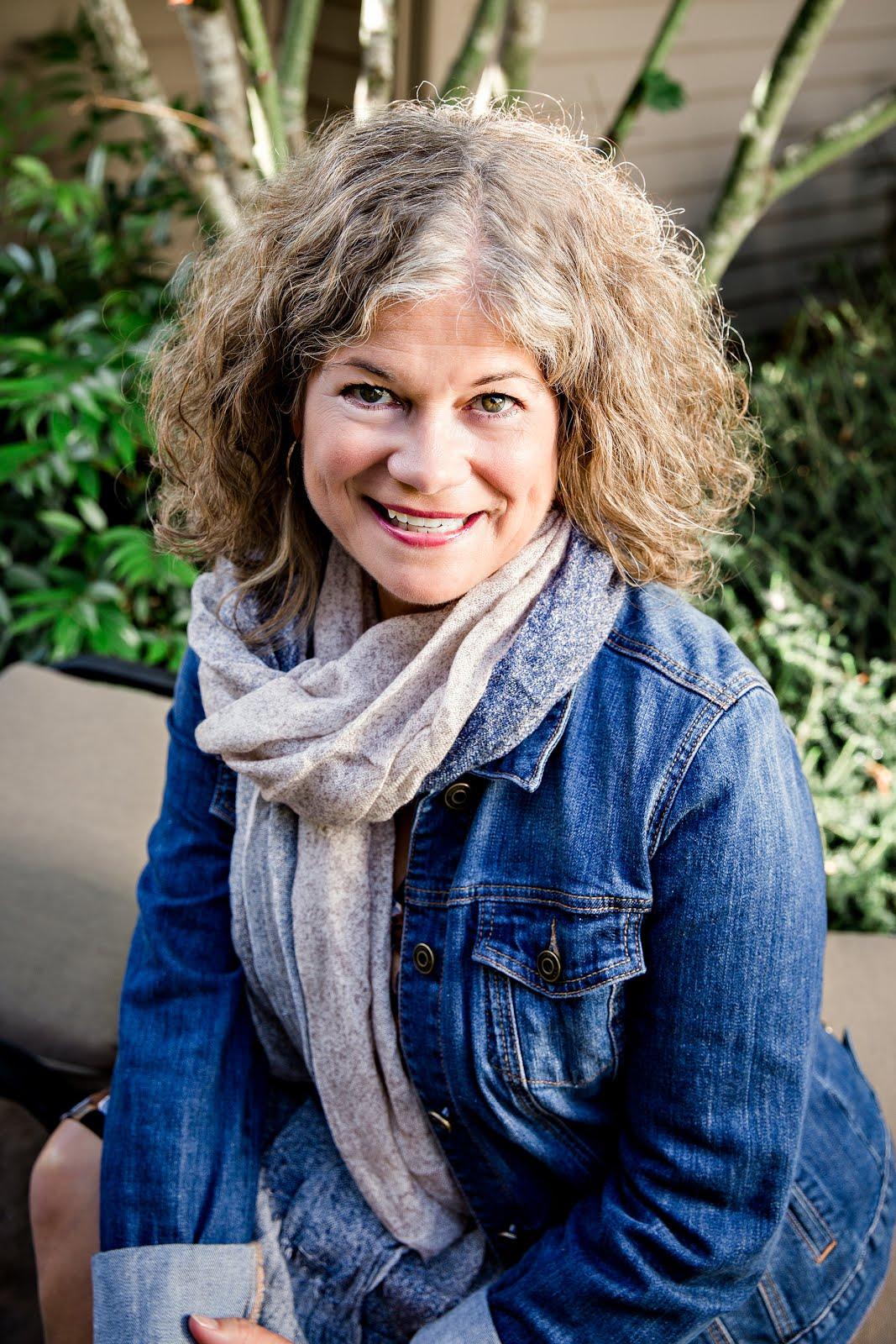 Julie Wiesner, LiCSW
