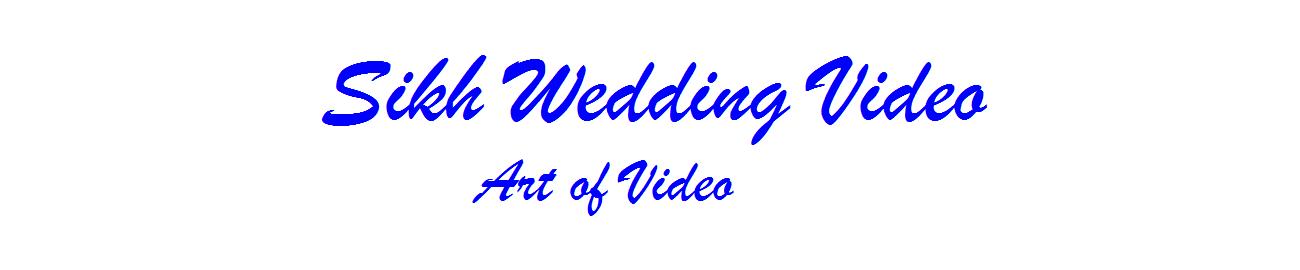 Sikh Wedding Video | Art of Video