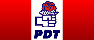 Partido Democrático Trabalhista - PDT 12