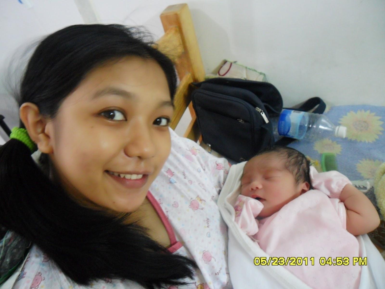 gefunden zu Thao Pang Nya auf http://littlemissallsmiles.blogspot.com