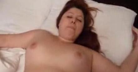 Fantastic video. turk sikis porno izle