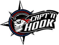 Capt'n Hook