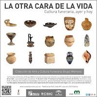 Del 11 de abril al 3 de junio de 2012 en la Casa de la Ciencia de Sevilla