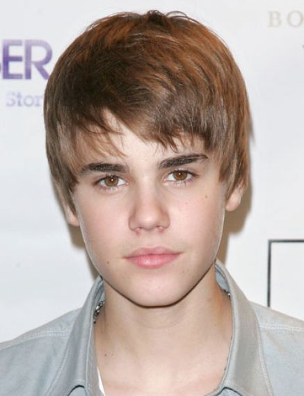 justin bieber 2011 photoshoot new haircut. justin bieber 2011 photoshoot