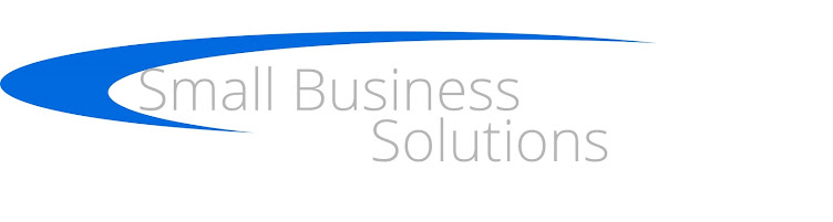 Solutions for Small Business