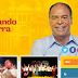 Fernando Bezerra Coelho lança blog