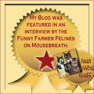 Mousebreath!