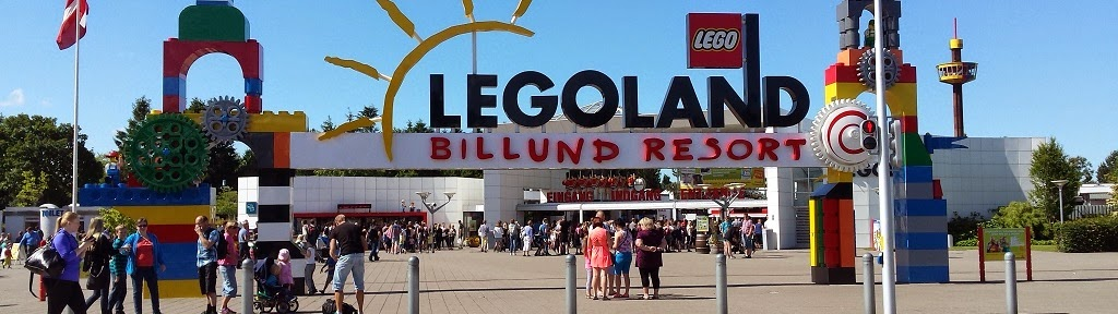 http://s208.photobucket.com/user/ihcahieh/library/SOUTHERN%20DENMARK%20-%20Legoland%20and%20Kolding?sort=3&page=1