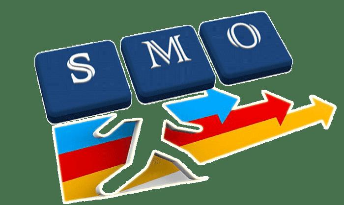 5 dicas SMO para construir o Tráfego para seu Blog
