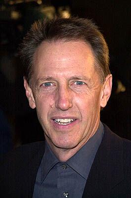 Dennis Dugan actores de television