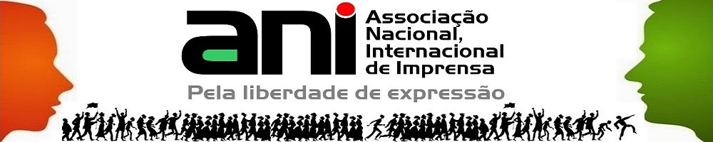 ASS. NACIONAL INTER. DE IMPRENSA