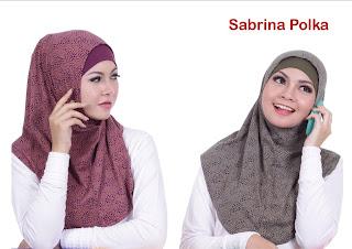 Katalog Edisi Idul Adha 2012 dari Jilbab Praktis Meidiani Halaman 14