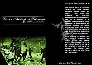 http://edicioneslacruznegra.blogspot.com.es/2014/09/diario-e-ideario-de-un-delincuente.html