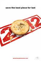 American Pie - A Reunião, de Jon Hurwitz & Hayden Schlossberg