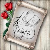 RETALLS D'ART
