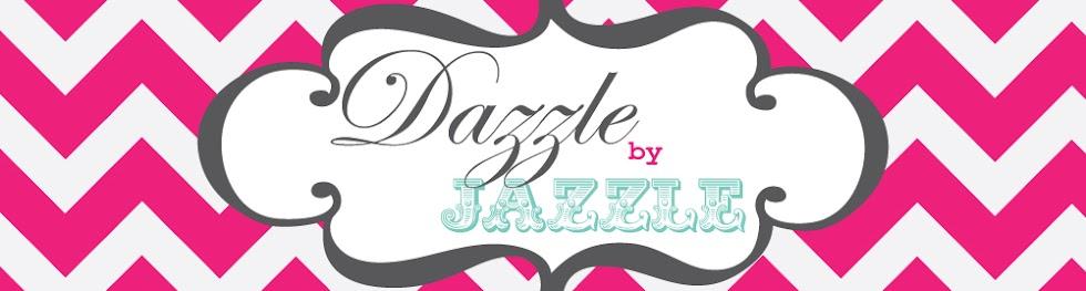 Dazzle by Jazzle